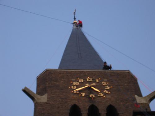 Kerktoren-Silvolde-020