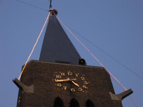 Kerktoren-Silvolde-023