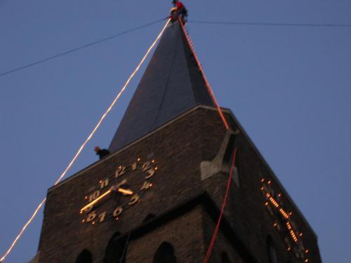 Kerktoren-Silvolde-025